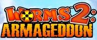 Worms 2 : Armageddon #2 [2010]