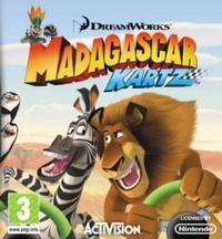 Madagascar Kartz [2009]
