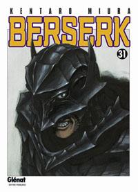 Berserk #31 [2009]