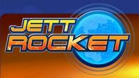 Jett Rocket [2010]