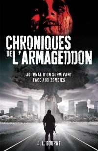 Chroniques de l'Armageddon [#1 - 2011]