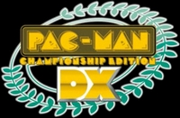 Pac-Man Champion's Edition DX [2010]