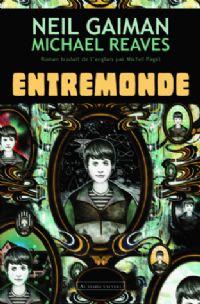 Entremonde [2010]