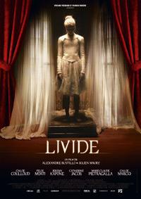 Livide [2011]
