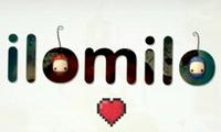Ilomilo - XLA