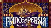 Prince of Persia #1 [1989]