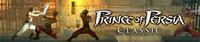 Prince of Persia Classic [2007]