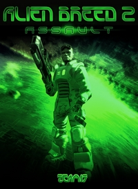 Alien Breed 2 : Assault [#2 - 2010]