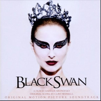 BO OST - Black Swan [2011]