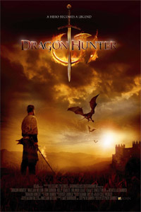 Dragon Hunter [2010]