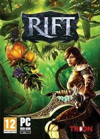 Rift [2011]