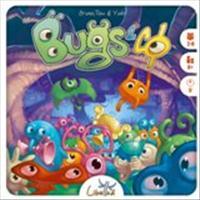 Bugs & Co [2011]