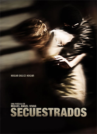 Kidnappés [2011]