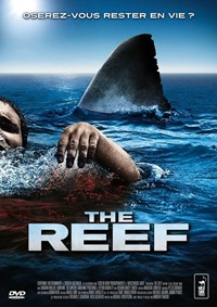 The Reef [2011]
