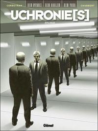 Uchronie[s] : Epilogue [2011]