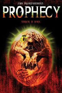 Prophecy - Le monstre [1979]