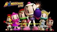 Bomberman Live - XLA