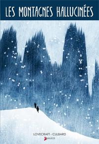 Les montagnes hallucinees [2011]