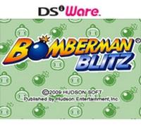 Bomberman Blitz [2009]