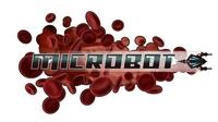 Microbot [2010]