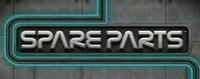 Spare Parts [2011]