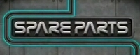 Spare Parts - PS3