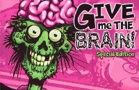 Friedey's series : Give me the brain ! [2002]