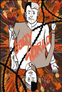 Body World [2010]