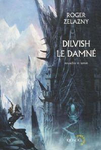 Dilvish le damné #1 [2011]