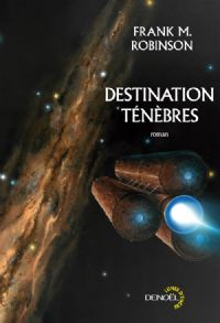 Destination ténèbres [2011]