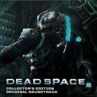 BO-OST Dead Space 2 [2011]