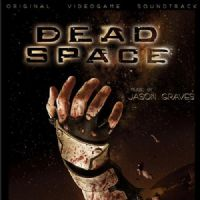 BO-OST Dead Space [2008]