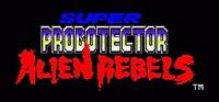 Super Probotector : Alien Rebels : Contra III : Alien Wars - Console Virtuelle