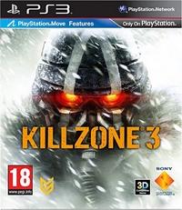 Killzone 3 [2011]