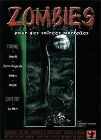 Zombies [2000]