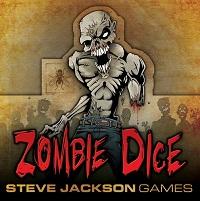 Zombie dice [2010]
