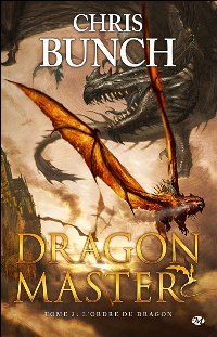 Dragon master : L'Ordre du dragon #2 [2009]