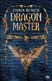Dragon master : L'Intégrale de la trilogie [2011]
