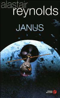 Janus [2011]