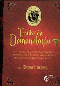 Traité de démonologie [2011]