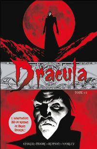 Dracula [#1 - 2010]