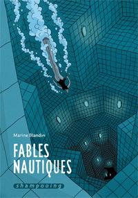 Fables nautiques [#1 - 2011]