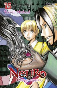 Neuro [#15 - 2011]