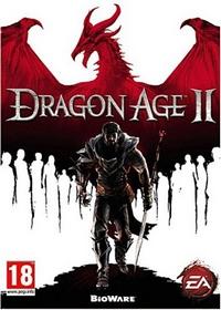 Dragon Age II #2 [2011]