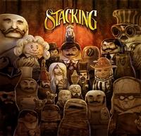 Stacking - XLA