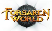 Forsaken World - PC