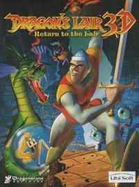 Dragon's Lair 3D [2003]
