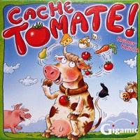 Cache tomate ! [2007]