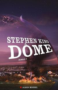 Dôme #2 [2011]