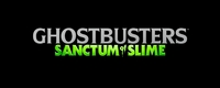 SOS Fantômes : Ghostbusters : Sanctum of Slime [2011]